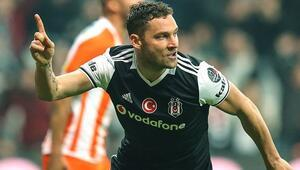 Tosicten şok sözler Fenerbahçe ve Galatasaray...