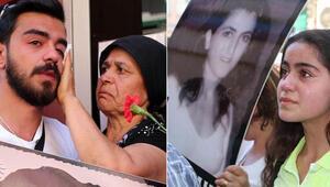 Sivas Katliamında hayatlarını kaybedenler 24'üncü yılında anıldı