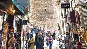 Beyoğlu mucizesini yaratanlar konuşuyor: Burası şehrin kalbi değerini yine bulacak