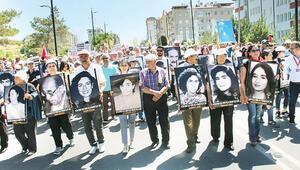 'Madımak için adalet istiyoruz'