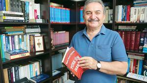 Felsefe yasaklandı, Osmanlı çöktü