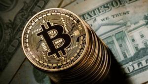 ABDde bir anaokulu Bitcoinle ödeme kabul etmeye başladı