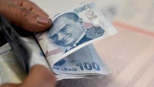 192 bin kamu işçisinin alacağı zam oranları açıklandı