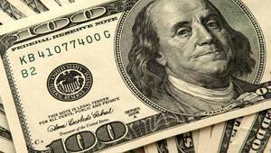 Dolara dünya  değer kattı