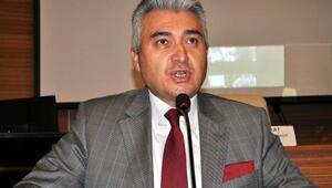 Kayseri'ye 27 hakim ve savcı atandı