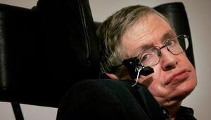 Stephen Hawkingin son makalesi yayımlandı