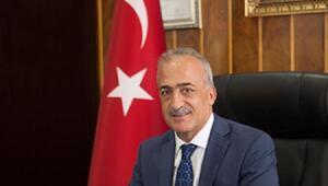Atatürk Üniversitesi, Boğaziçi ve Marmarayı geçti