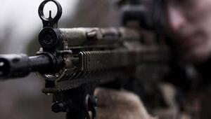 Çukurca'da çatışma: 3 asker yaralı, 9 PKK'lı öldürüldü