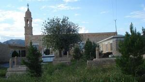 Kilise ve manastırları Diyenet İşlerine tahsis eden karar iptal edildi