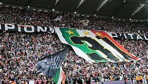 İtalya futboluna Türk modeli önerisi