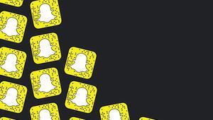 Snapchatle para kazanmanız mümkün mü