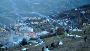 Danıştay, Cerattepede madencilik yapılabilir kararını onadı