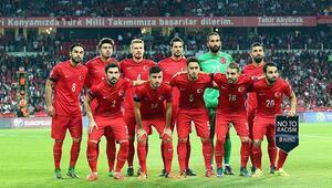 Türkiye, 8 sıra geriledi