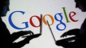 Googlea ikinci büyük ceza gelebilir