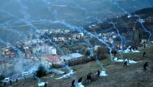 Danıştay, Cerattepede madencilik yapılabilir kararını onadı (Tekrar)