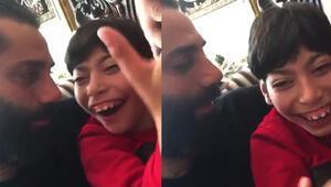 Çılgın Sedat: Bu işin peşini bırakmayacağım