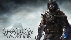 Shadow of Mordor ücretsiz oluyor