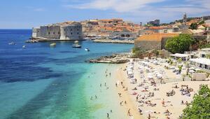 36 saatte Dubrovnik