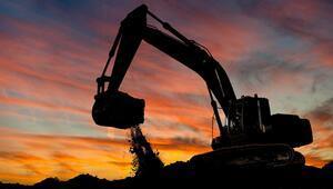 Güney Afrikada Türk madencilik sektörü için fırsatlar var