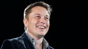 Elon Musk dünyanın en büyük pilini yapacak