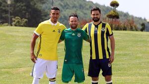 FFP, Fenerbahçenin transfer politikasını değiştirdi