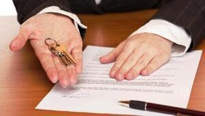 Palandökenden kira sigortası değerlendirmesi