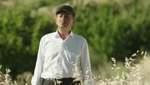 Kiraz Mevsimi filminin çekimleri Ermenekte başladı