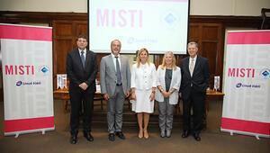 MIT ve Boğaziçi ortaklığındaki araştırmalara önemli destek