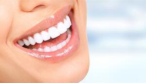 Diş estetiğiyle gülüşünüzü güzelleştirebilirsiniz