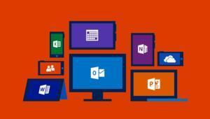 Microsoft 365 ortaya çıktı: Office 365 ve Windows 10 tek çatı altında