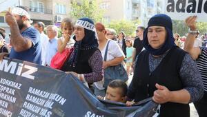 Soma maden faciası davasına Mahkeme heyeti değişmesin talebi