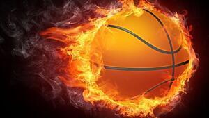 Basketbol Şampiyonlar Liginde gruplar belli oldu