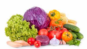 10 soruda çiğ beslenme trendi