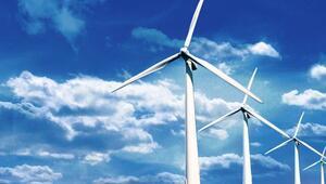 Rüzgar YEKA ihalesi için üçlü konsorsiyum