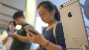 Apple Çinde veri merkezi açacak