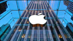 Apple, Çinde veri merkezi açacak