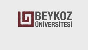 Beykoz Üniversitesi ile tanışın