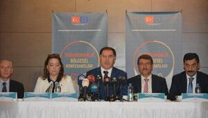 Kamu Başdenetçisi Malkoç: ÖSYM, 9.45 kararımıza uymadı