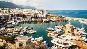 Kıbrısta görmeden gelmeyin: Güzelyurt