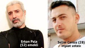 'Evelallah, onlar sayesinde bugün Türkiyemiz ayakta'
