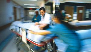Özel hastanenin acili SGK'lıdan para alır mı