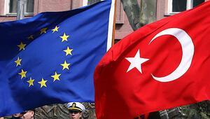 Avrupadan 15 Temmuz dayanışması