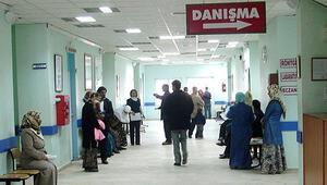 Sanal hastaneler Meclis gündeminde