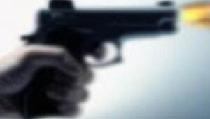 Batman'da arazi kavgası:1 ölü, 4 yaralı