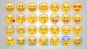 Twitter, Türklerin en çok istediği emojileri sıraladı