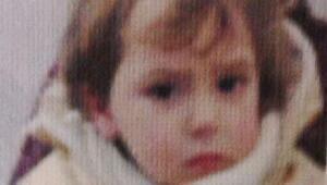 4 yaşındaki Suriyeli çocuk tuvalette öldü
