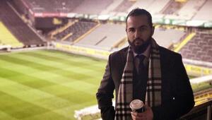 Türk manajerden FIFAya hayat kurtaran proje