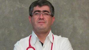Uz. Dr. Orhan Sevinç Cura: Çocukluk çağı astımına dikkat
