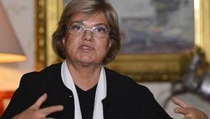 Tansu Çiller 28 Şubat davasında ifade verdi