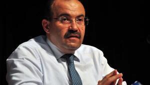 Bitlis Valisi Ustoğlu: Son 1 yılda 120 teröristin etkisiz hale getirildi